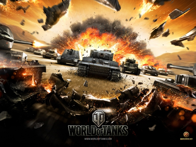 world_of_tanks-normal