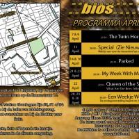 RKZbios Flyer April 2012 Exterior