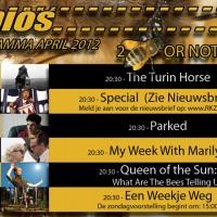 RKZ bios program flyer april 2012