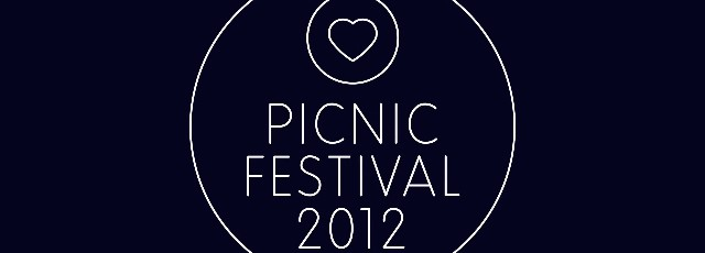 The PICNIC festival logo